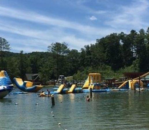 ACE Adventure Resort: IMG_20170629_194035_139_large.jpg