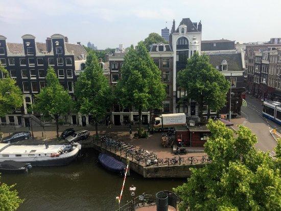 Ramada hotel magdeburg parken parking in amsterdam