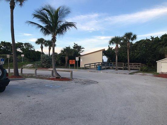Jensen Beach, FL: photo5.jpg