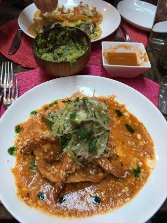 Toloache Restaurant Nyc Reviews