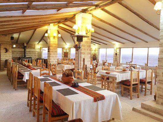 Hotel De Sal Luna Salada 95 1 2 7 Prices Resort