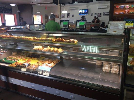 Bright Bakery照片