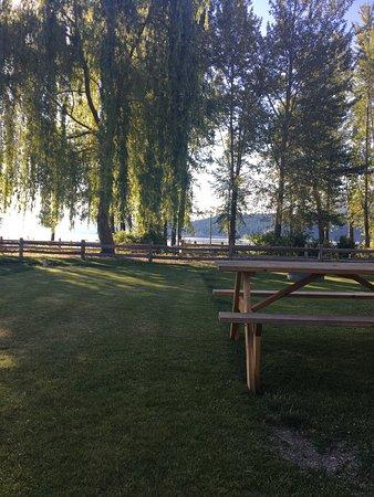 Scotch Creek, Καναδάς: photo2.jpg