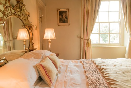 Park House Bed And Breakfast Gisburn