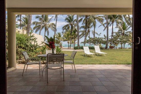 Cabarete Palm Beach Condos Reviews