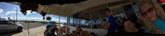 The Crusader Oceanfront Family Resort: photo3.jpg