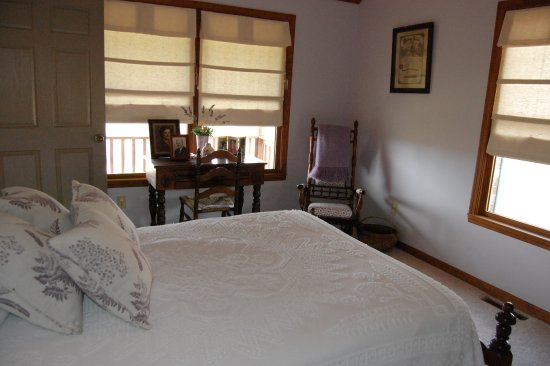 Bed And Breakfast Paint Lick Ky