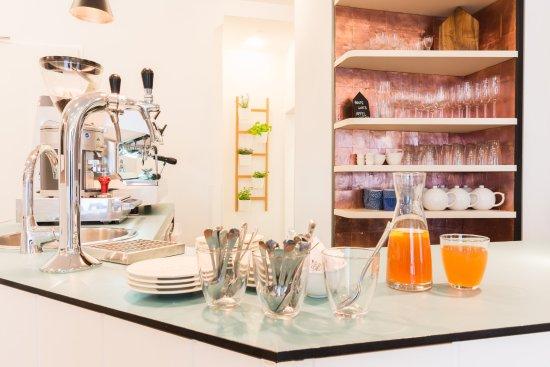 Villa Klein Vienna Josefstadt Restaurant Reviews Photos