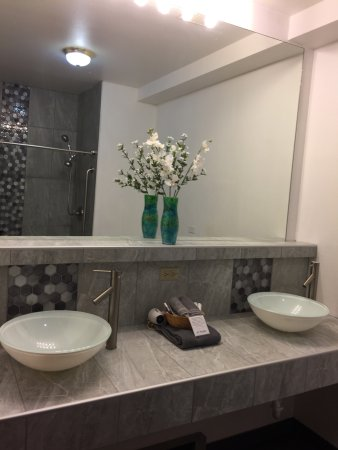 Jc Suites Updated 2018 Prices Amp Hotel Reviews Idaho Springs Co Tripadvisor
