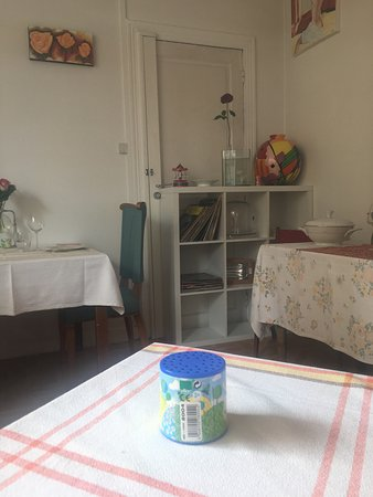 Longwy, France : Une ambiance unique un maître des lieux immense une cuisine fantastique et vraie basée sur La qu