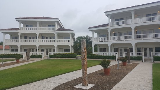 The Placencia Hotel and Residences : 20170529_055049_large.jpg