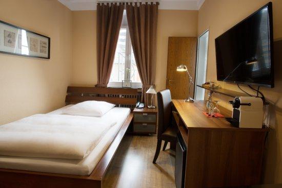Hotels In Julich Deutschland