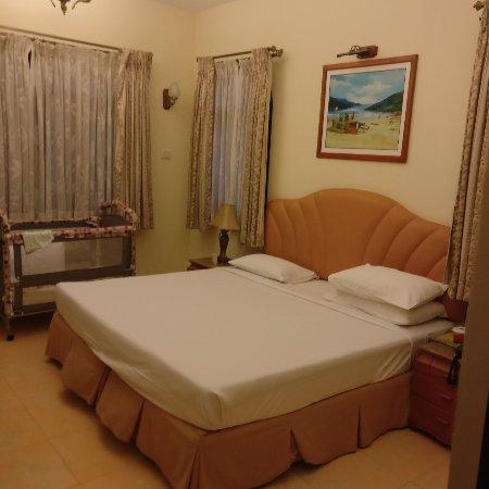Hacienda De Goa Resort: IMG-20170630-WA0010_large.jpg
