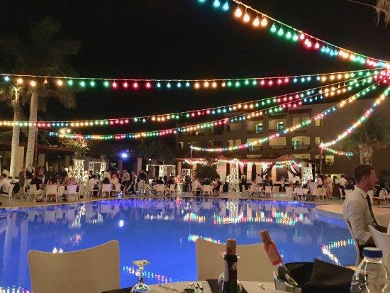 Ночной клуб галла волейбол чемпионат мира мужчины среди клубов