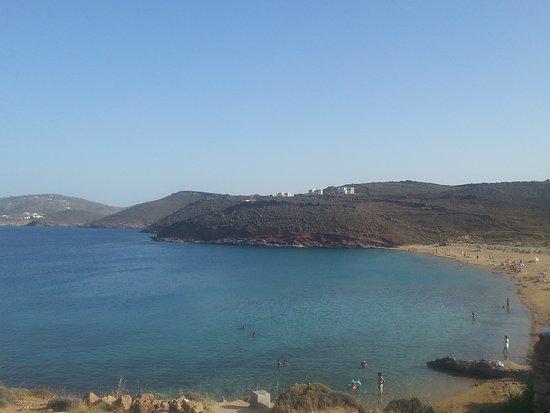 Agios Sostis, Greece: 20170630_172148_large.jpg