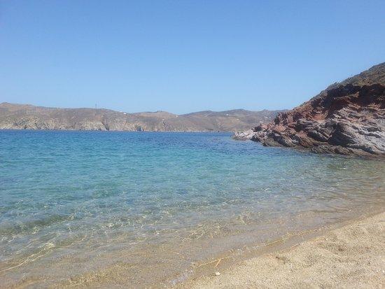 Agios Sostis, Greece: 20170630_135239_large.jpg