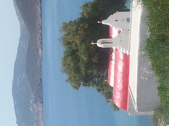 Agios Sostis, Greece: 20170630_103427_large.jpg