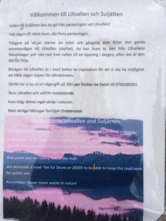 Kall, Sweden: photo1.jpg