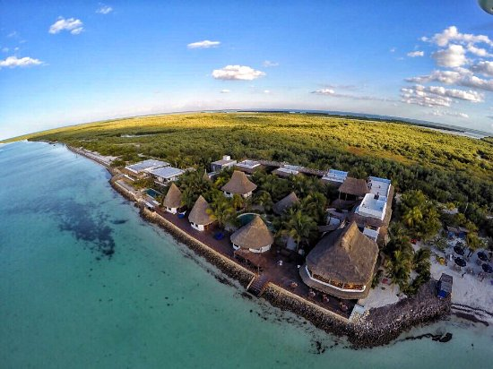 20 Hotels The Best In Holbox Island Mexico For 2017 With Prices From 34 Tripadvisor