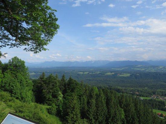 Hohenpeissenberg