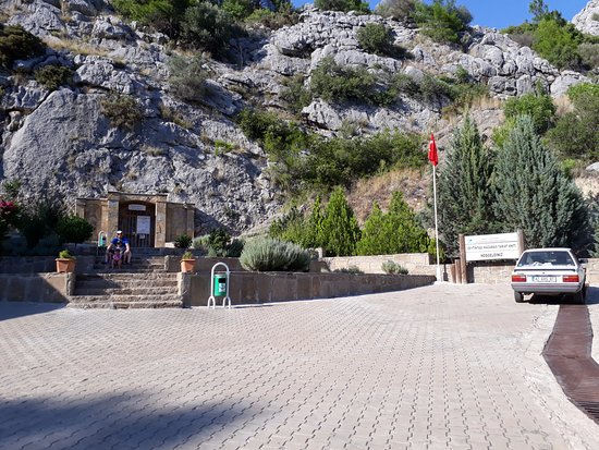Rixos The Land of Legends 5 Белек Турция отзывы и цены