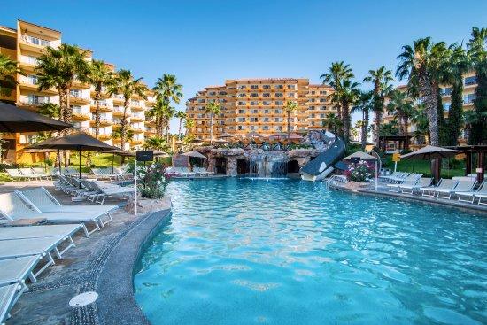 Villa Del Palmar Beach Resort Spa Los Cabos 126 2 9 6 Updated 2018 Prices Reviews Cabo San Lucas Tripadvisor