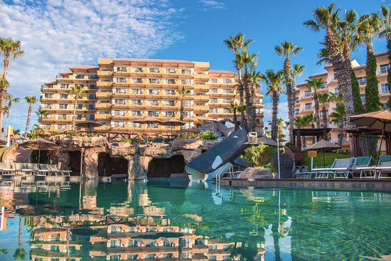 Cabo Villa Beach Resort And Spa Reviews