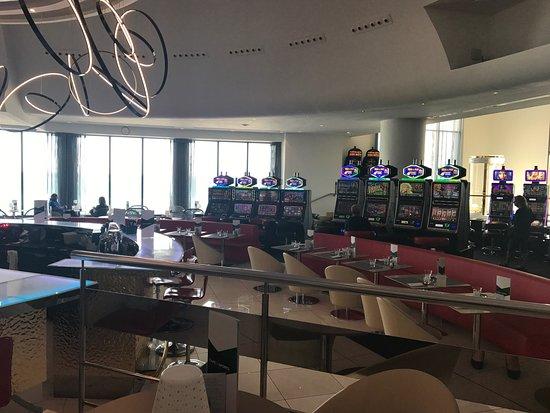 casino menton