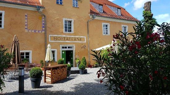 Neuburg am Inn, Deutschland: 14988464762370_large.jpg