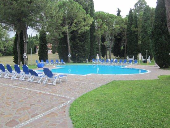 West Garda Hotel Picture