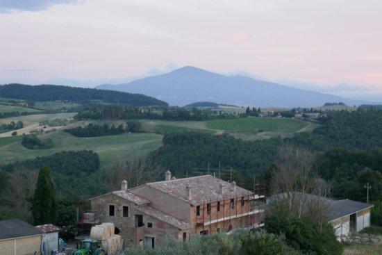 Foto de Villa Poggiano