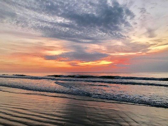 North Beach Camp Resort: photo2.jpg
