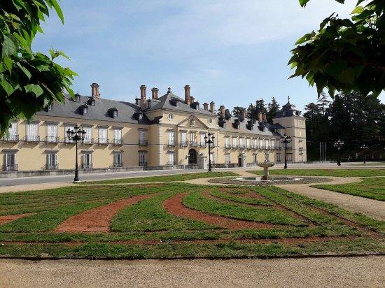 Palacio Real de El Pardo: photo0.jpg