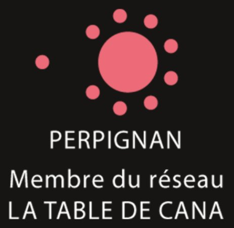 La table de cana perpignan restaurant avis num ro de - Hotel la table de cana gradignan ...