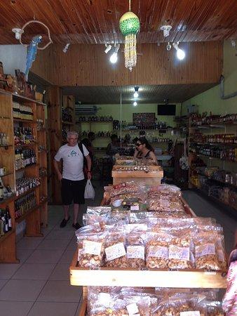 Cachakaria Destak: bons preços