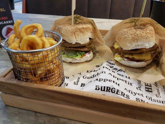 meram burger amsterdam slotermeerlaan 109 restaurant