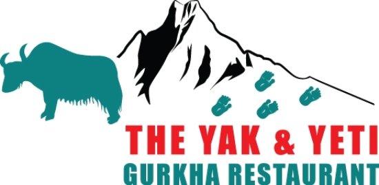 Gurkha Restaurant York