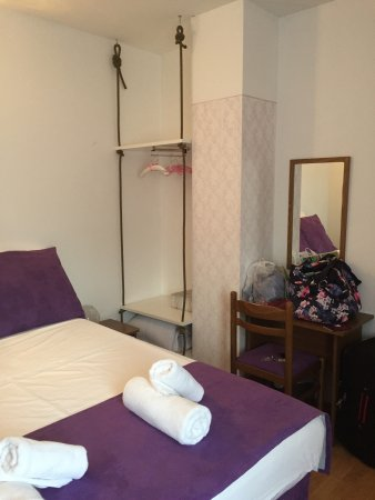 Pula City Point Rooms: photo1.jpg