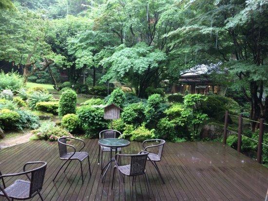 Murasugi Onsen