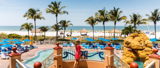 The 10 Best Florida Honeymoon Resorts Oct 2017 With Prices Tripadvisor