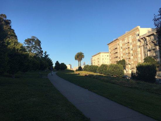 Lafayette Park: photo1.jpg