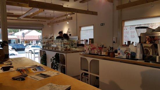 Barista Coffee Bar 20170630 170349 Large Jpg