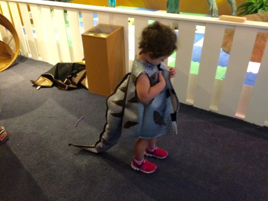 Miami Children's Museum : photo0.jpg