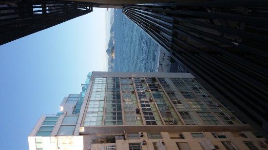 Rio Design Hotel: 20170625_160722_large.jpg
