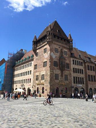 Nassauer Haus: photo0.jpg