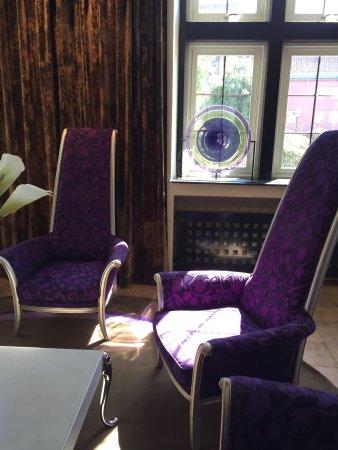 Clarion Collection Hotel Havnekontoret: photo0.jpg
