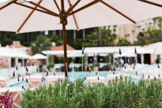 'Booking.com' from the web at 'https://media-cdn.tripadvisor.com/media/photo-s/0f/bc/04/9b/poolside-dining-in-cabana.jpg'
