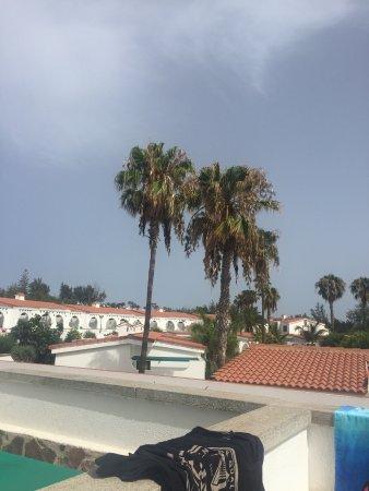 Duna Beach Bungalows Gran Canaria Tripadvisor
