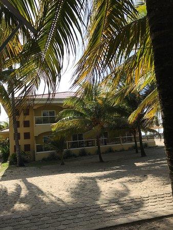 写真Honduras Shores Plantation枚