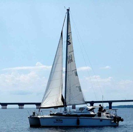 Yacht A Fun